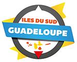 IDS – Îles du Sud Guadeloupe