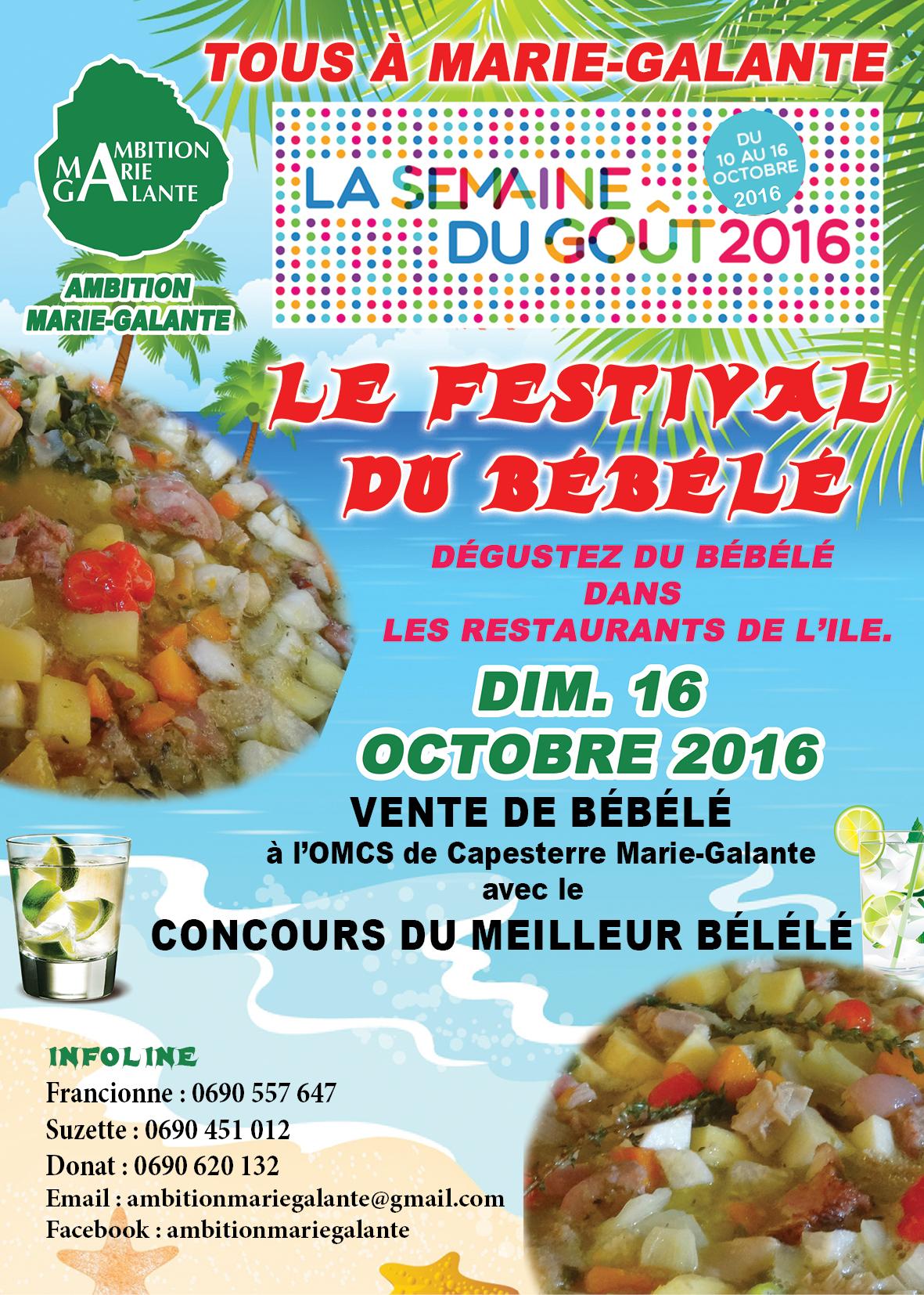 festival-du-bebele-1